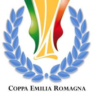 logo2016_cer_0