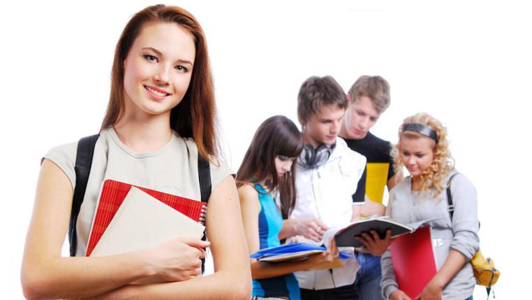 Assegnate le borse di studio per studenti sportivi 2019
