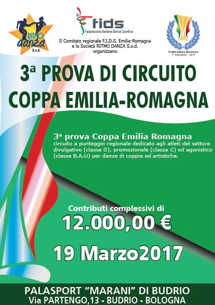 Fronte_3a_2017