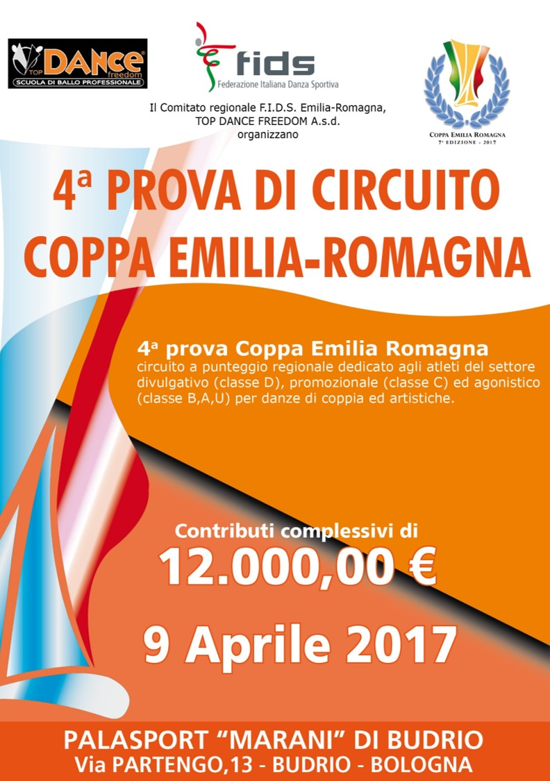 Fronte_4a_2017