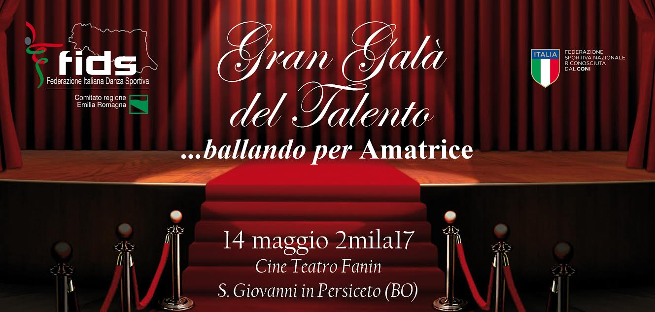 Fronte_gala