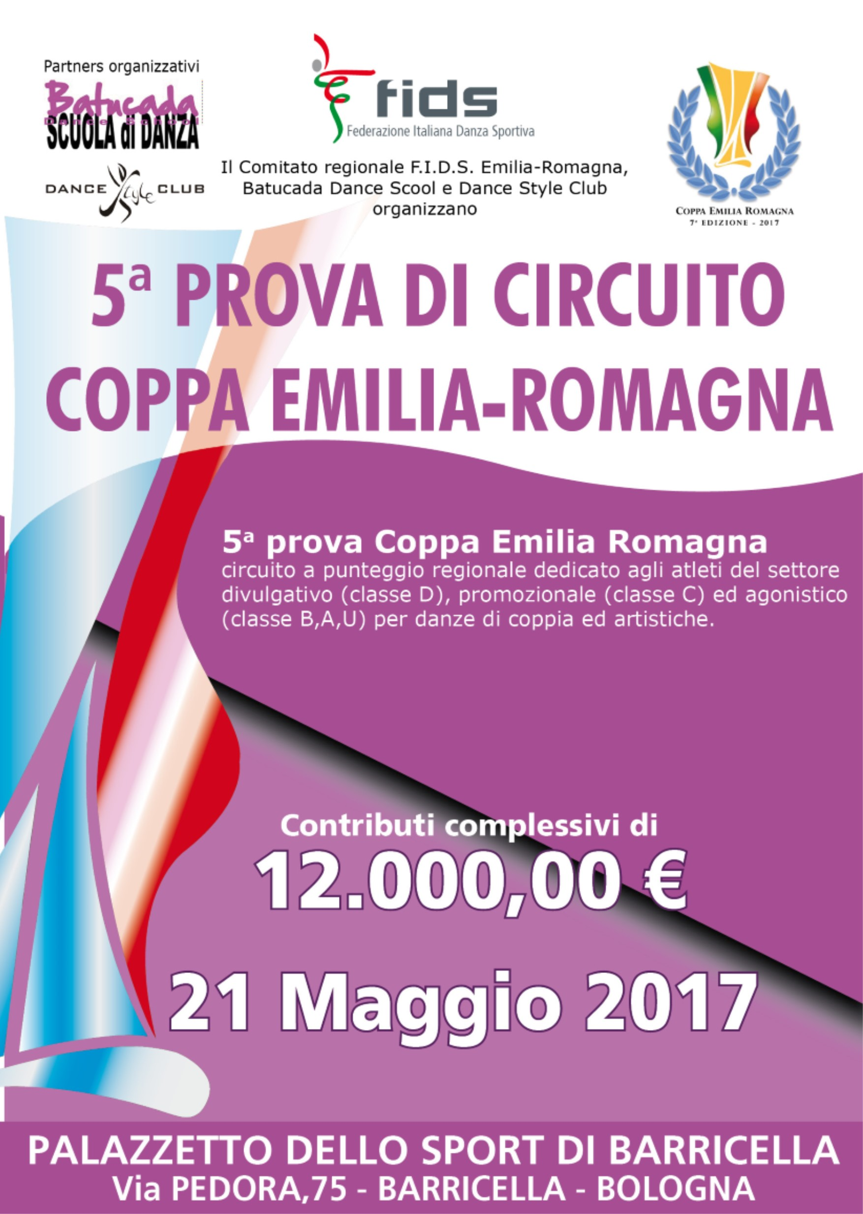 Fronte_5a_2017