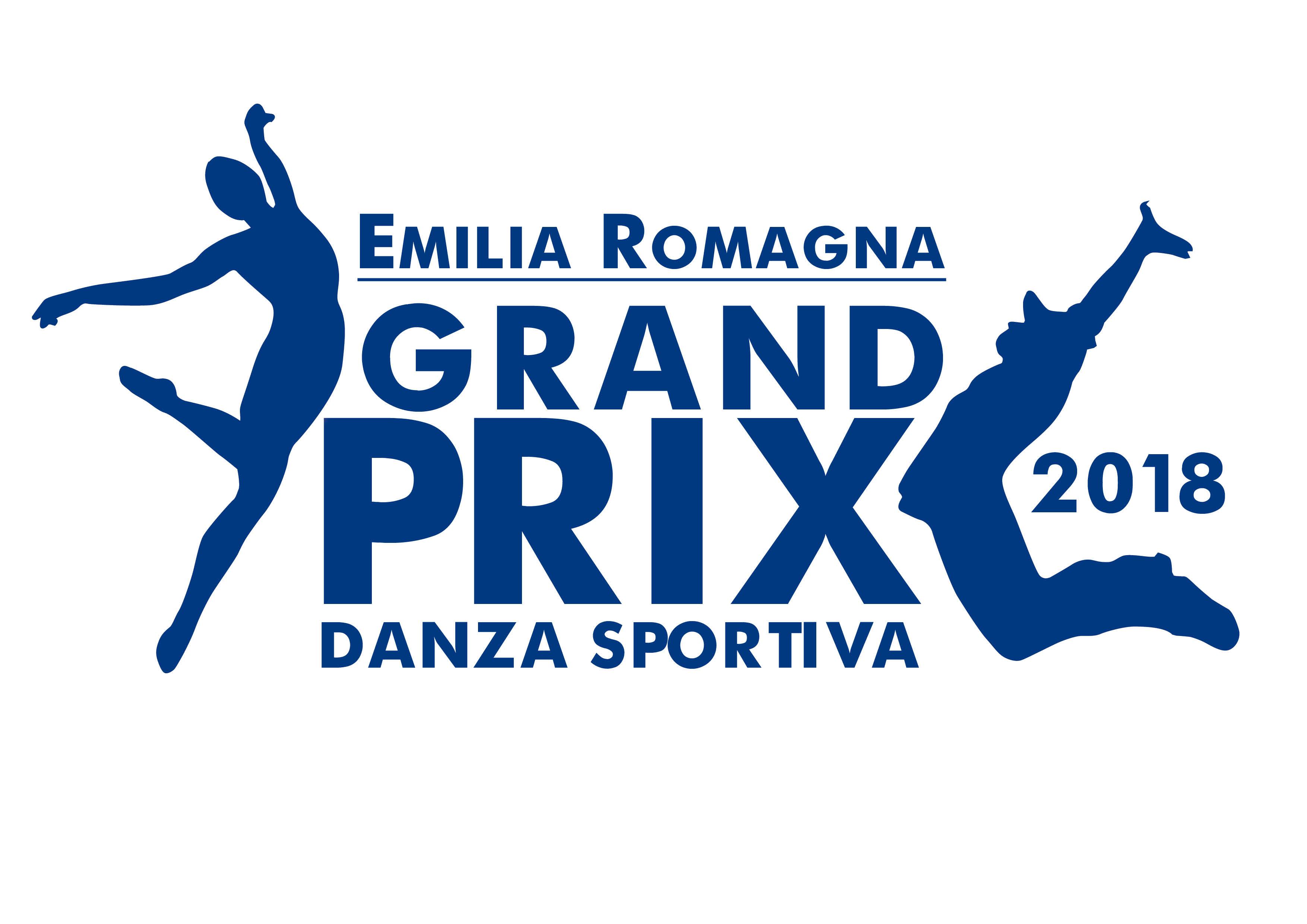 logo_GRAND PRIX_2018_senza sfondo