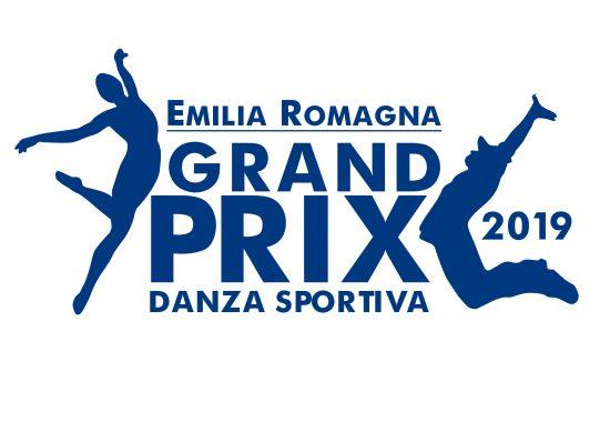 Ranking Grandprix della danza 2019