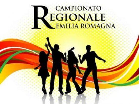 Campionato Regionale