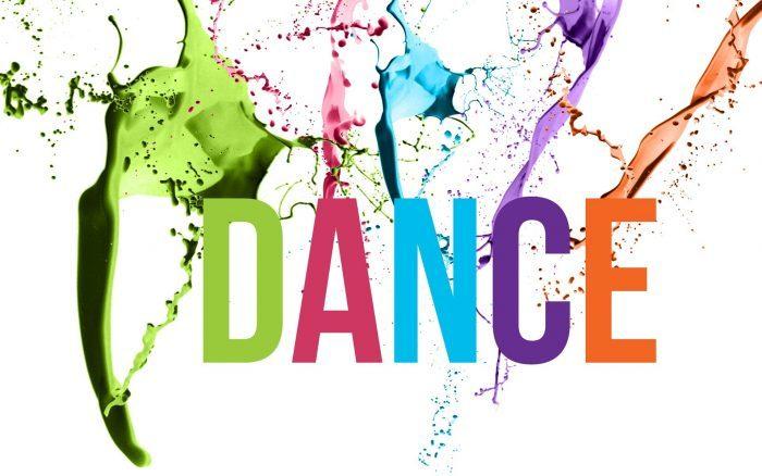 Colors-splash-dance-wide-wallpaper