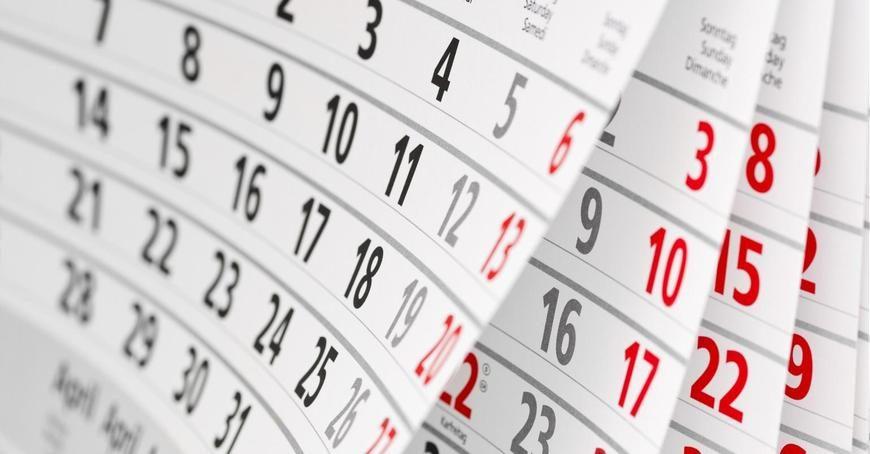 calendario_gare