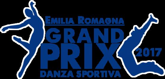 logo_GRAND PRIX_2017_senza sfondo